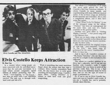 1980-11-06 Montgomery County Community College Montgazette page 05 clipping 01.jpg