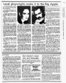 1982-09-03 Rockland Journal-News page W-03.jpg