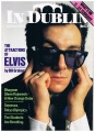 1983-02-00 In Dublin cover.jpg