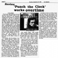 1983-09-15 Case Western University Observer page 10 clipping 01.jpg