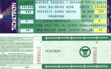 1986-10-01 Los Angeles ticket.jpg