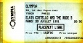 1991-07-23 Paris ticket.jpg