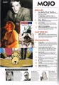 2004-09-00 Mojo contents page 2.jpg