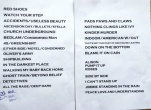 2015-06-24 Plymouth stage setlist.jpg