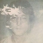 John Lennon Imagine album cover.jpg