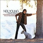 Neil Young Everybody Knows This Is Nowhere album cover.jpg