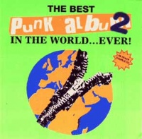 The Best Punk Album In The World Ever 2 album cover.jpg
