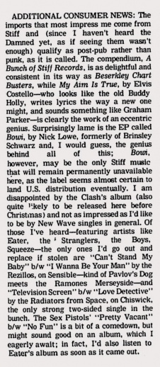 1977-09-05 Village Voice page 62 clipping 01.jpg