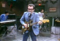 1977-12-17 Saturday Night Live 030.jpg