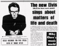 1978-03-11 Dublin Evening Herald clipping 01.jpg