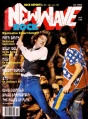 1978-11-00 New Wave Rock cover.jpg