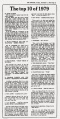 1979-12-07 James Madison University Breeze page 15 clipping 01.jpg