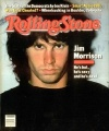 1981-09-17 Rolling Stone cover.jpg
