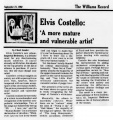 1982-09-21 Williams College Record page 05 clipping 01.jpg