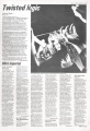 1983-01-08 Sounds page 25.jpg