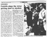 1983-09-27 UCLA Daily Bruin page R-02 clipping 01.jpg