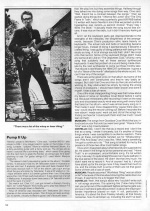 1986-03-00 Musician page 52.jpg