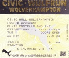 1994-11-22 Wolverhampton ticket 2.jpg