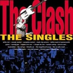 The Clash The Singles album cover.jpg