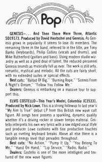 1978-04-08 Billboard page 82 clipping 01.jpg