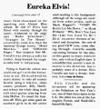 1981-12-07 Baruch College Ticker page 15 clipping 01.jpg