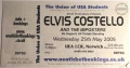 2005-05-25 Norwich ticket.jpg