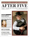 2012-09-00 Redding After Five cover.jpg