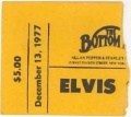 1977-12-13 New York ticket 2.jpg