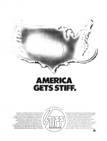 1978-02-25 Billboard page 23 advertisement.jpg