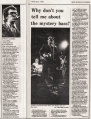 1978-04-22 New Musical Express clipping 02.jpg