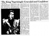 1979-04-12 Ithaca College Ithacan page 05 clipping 01.jpg