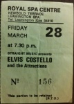 1980-03-28 Leamington Spa ticket.jpg
