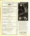 1982-02-18 Rolling Stone contents page.jpg