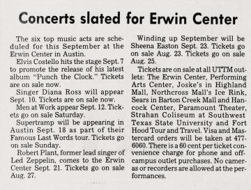 1983-09-01 Fort Hood Sentinel clipping 01.jpg