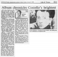 1986-01-05 Lafayette Journal & Courier page C5 clipping 01.jpg
