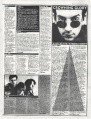 1986-02-22 Melody Maker page 29.jpg
