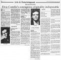 1989-04-02 Edmonton Journal page D2 clipping 01.jpg