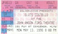 1996-05-13 Los Angeles ticket.jpg