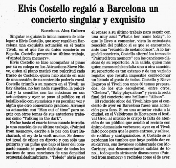1999-05-05 ABC Madrid page 84 clipping 01.jpg