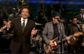 2012-03-01 Jimmy Fallon photo 07.jpg