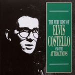 The Very Best Of Elvis Costello And The Attractions album cover.jpg