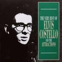Elvis Costello & The Attractions - Watch Your Step