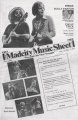 1977-11-22 Madcity Music Sheet cover.jpg