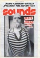 1980-03-22 Sounds cover.jpg
