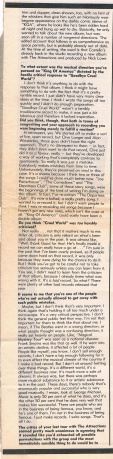 1986-03-01 Melody Maker clipping 02.jpg