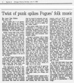 1986-10-13 Chicago Tribune page 2-06 clipping 01.jpg