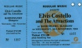 1994-11-16 Glasgow ticket 1.jpg