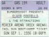 1996-09-01 Seattle ticket 2.jpg