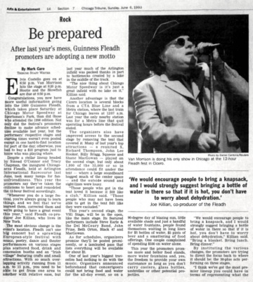 1999-06-06 Chicago Tribune page 7-15 clipping 01.jpg