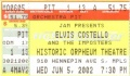 2002-06-05 Minneapolis ticket 4.jpg